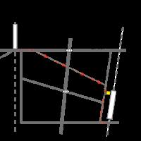 地図(行き方) [更新済み]