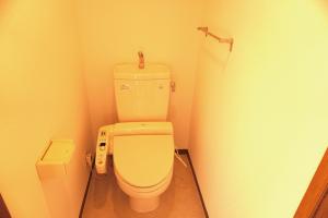トイレ07